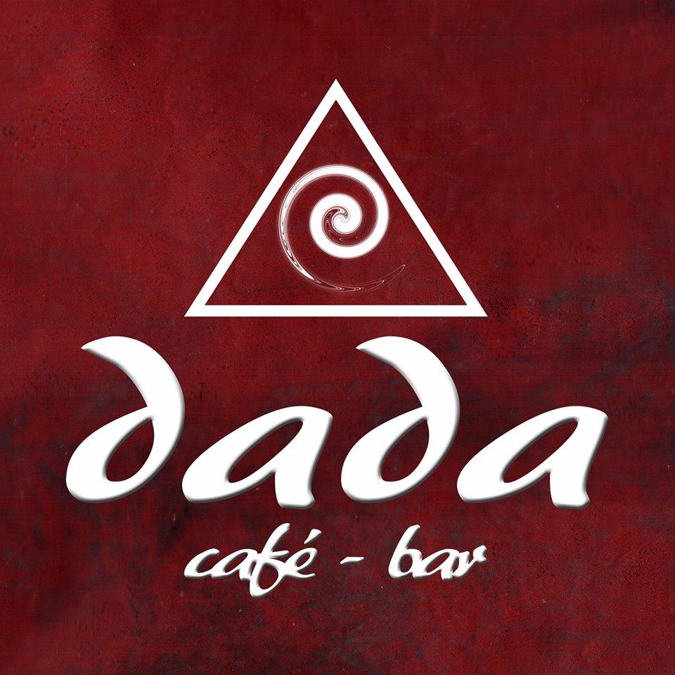 dada cafe-bar